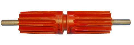 Discharge Roller - Bottom 360mm [385994-AM]