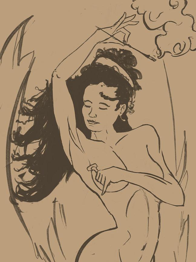 woman_sketch.jpg