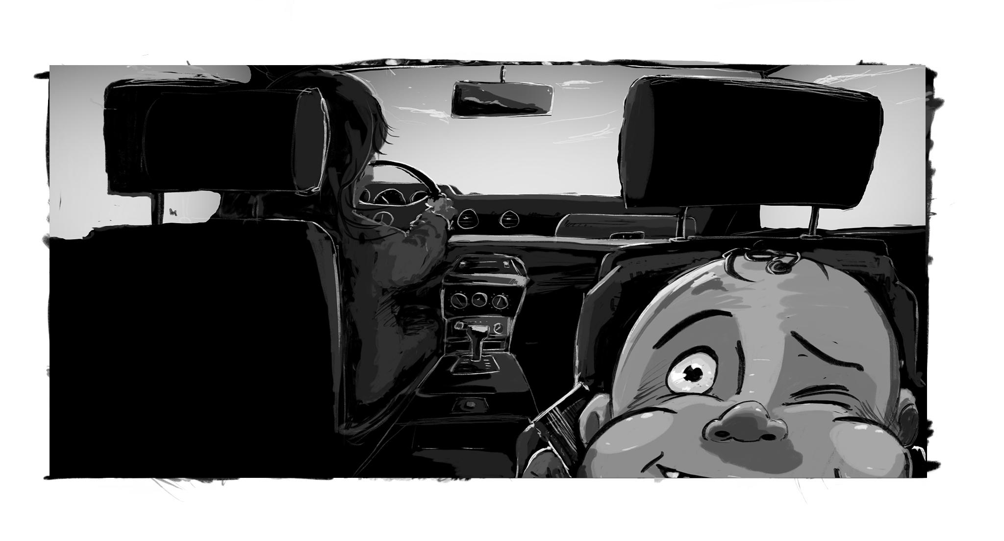 storymood_car2