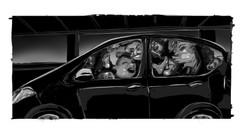 storymood_car3