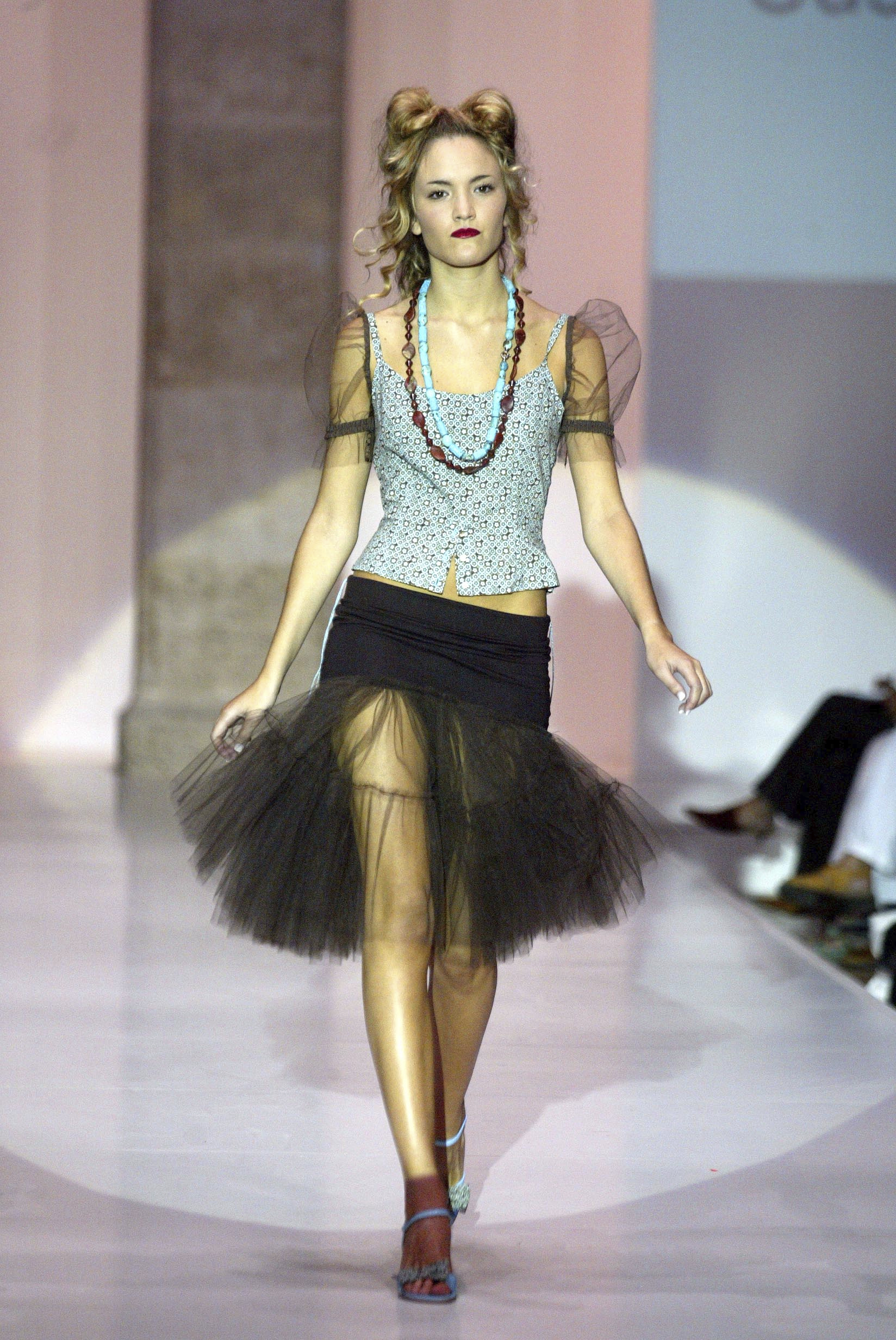 Semana de la Moda de Valencia