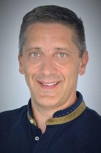 Damiano, Paul Headshot.jpg