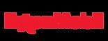 Exxon Mobile Logo.png