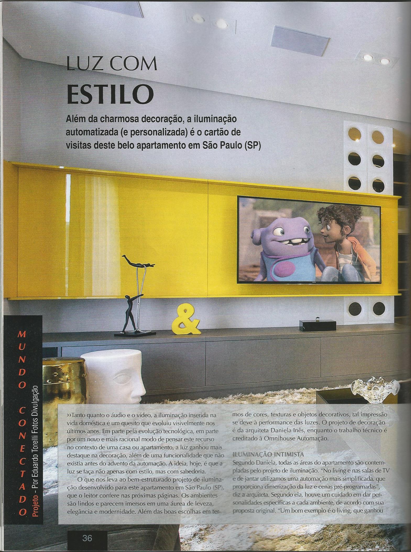 revista audio e video 2