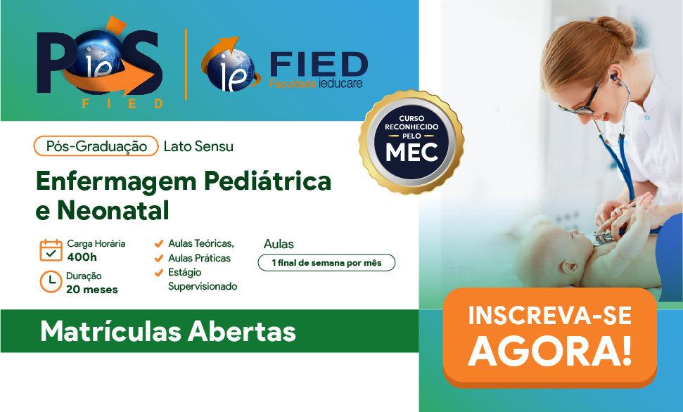 Enfermagem_Pediátrica_e_Neonatal_FIED_20