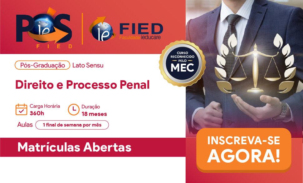 Direito_e_Processo_Penal_FIED_2021.jpg