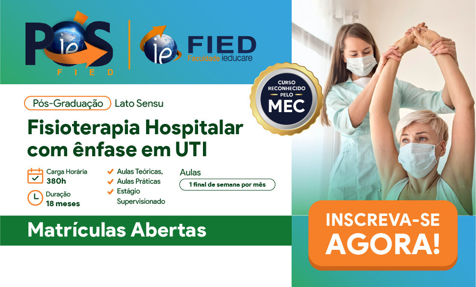 Fisioterapia_Hospitalar_com_ênfase_em_UT
