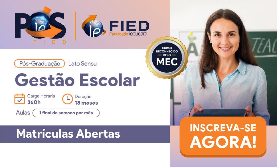 Gestão_Escolar_FIED_2021.jpg