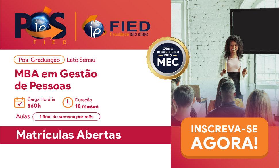 MBA_EM_Gestão_de_Pessoas_FIED_2021.jpg