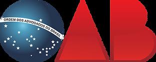 oab-logo-1.png