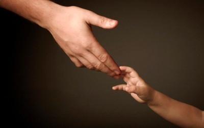 A responsabilidade afetiva paterno-filial