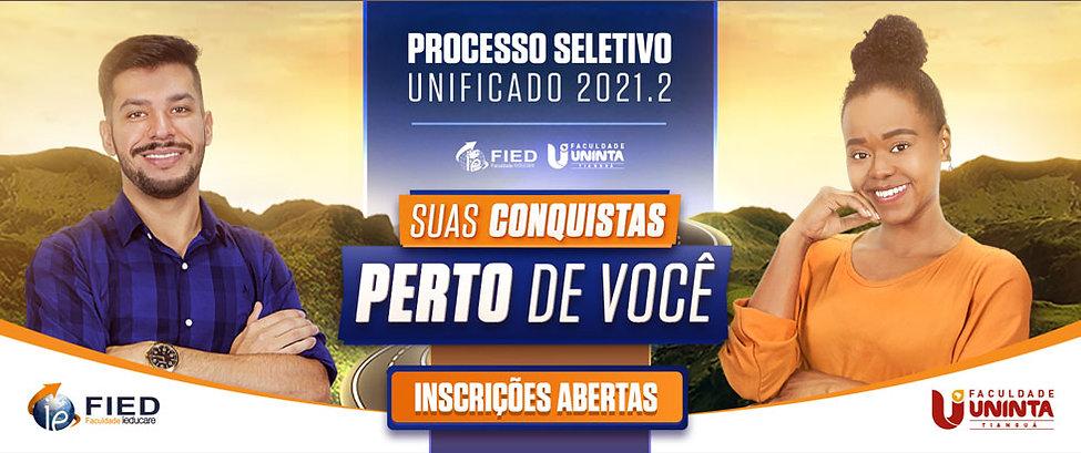 processo_seletivo_2021.2_FIED.jpg
