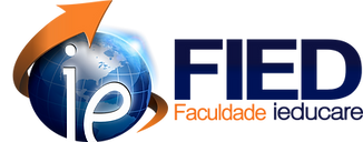 logomarca FIED - para fundos claros.png