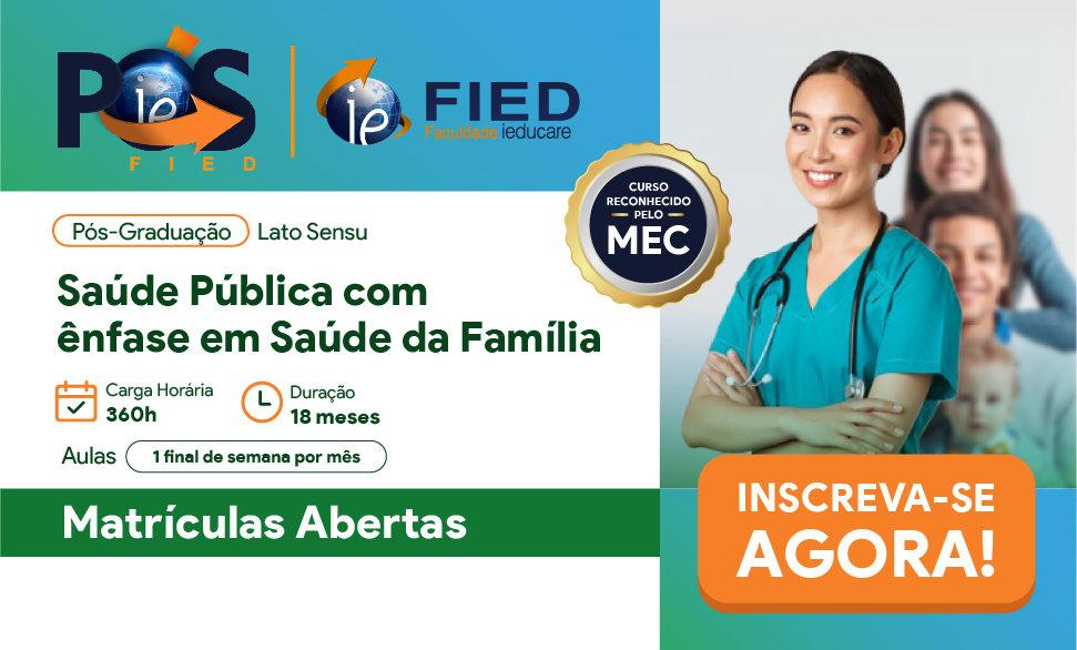 Saúde_Pública_com_ênfase_em_Saúde_da_Fam