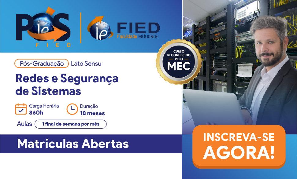 Redes_de_Segurança_de_Sistemas.jpg