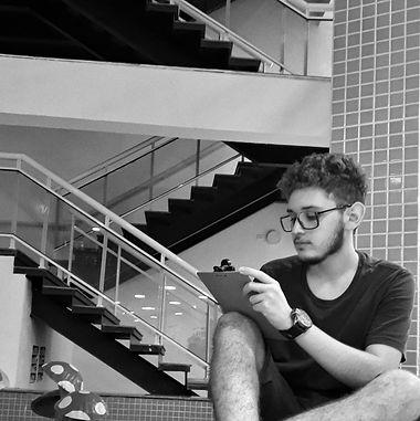 WhatsApp Image 2020-07-11 at 18.14.52 (1