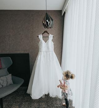 MELBOURNE WEDDING PHOTO