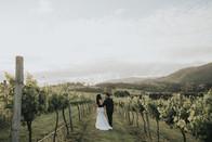 R&L Wedding-1008.jpg
