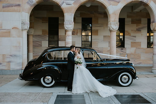 J-D-Bello-weddings-501.jpg