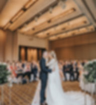 CROWN MELBOURNE WEDDING PHOTO.jpg