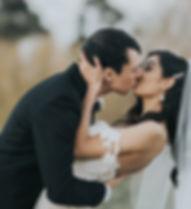 WINDMILL GARDENS WEDDING PHOTO.jpg