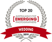 10553 CPH ATEP - WEDDING_Top 20.png