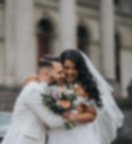 MELBOURNE WEDDING PHOTO.jpg