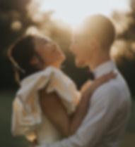 MELBOURNE WEDDING PHOTO SILAS CHAU.jpg
