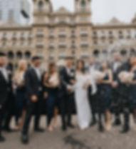MELBOURNE WEDDING PHOTO SILAS CHAU
