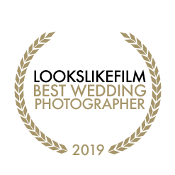 BestWeddingPhotographer2019.png