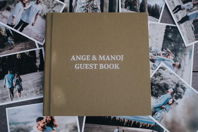 guestbook.jpg