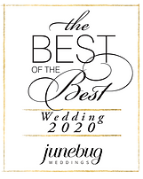 Melbourne Wedding Photo Silas Chau June Bug Weddings 2020 Best of The Best