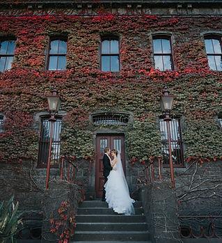 VICTORIA BARRACKS WEDDING PHOTO.jpg
