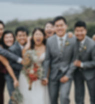 MELBOURNE ASIAN WEDDING PHOTO