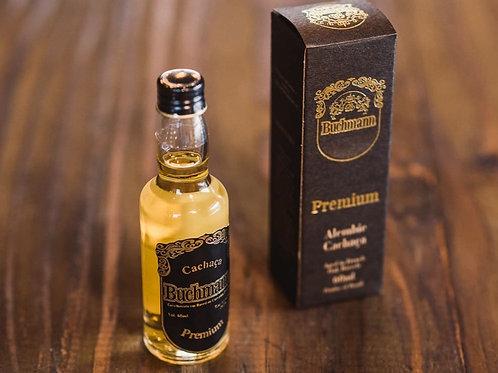 Premium   60ml
