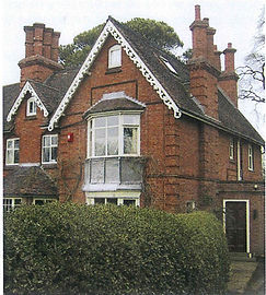 house at cross close.jpg