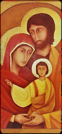 St-Joseph-The-Tablet.png