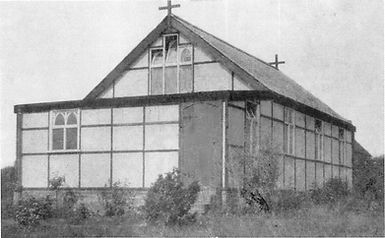 Temp church of St George.jpg