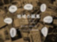 main-1-1-796x560.jpg