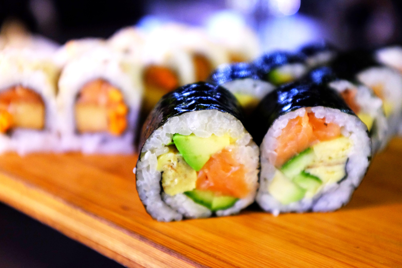 sushiya2