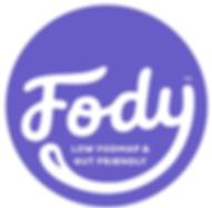The FODMAP Talk Low FODMAP Kosher Israel