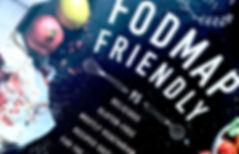 new-low-fodmao-book-rev ie.jpg