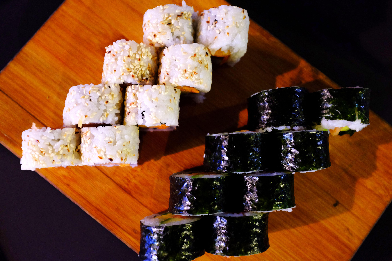 sushiya4
