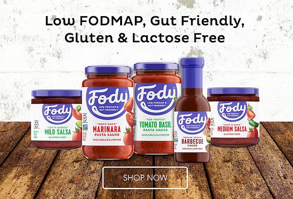 Fody Foods 4.png