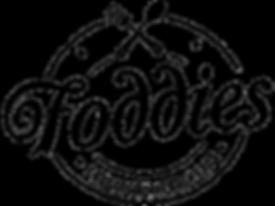 THE FODMAP TALK FODDIES LOW FODMAP