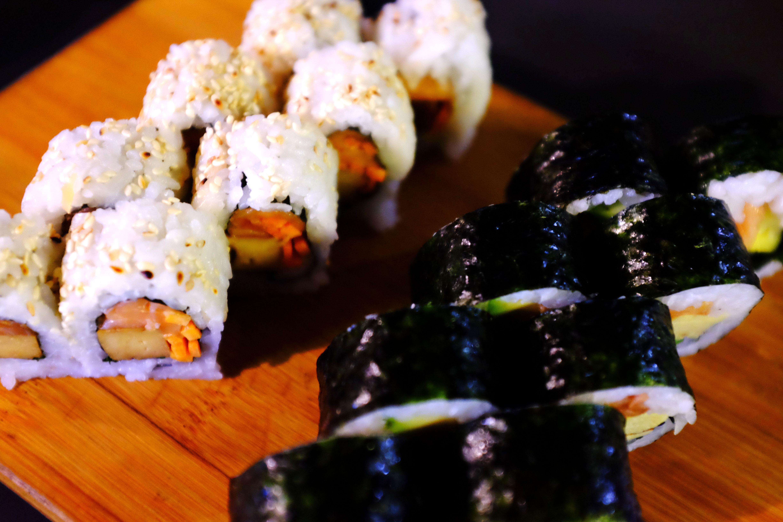 sushiya5