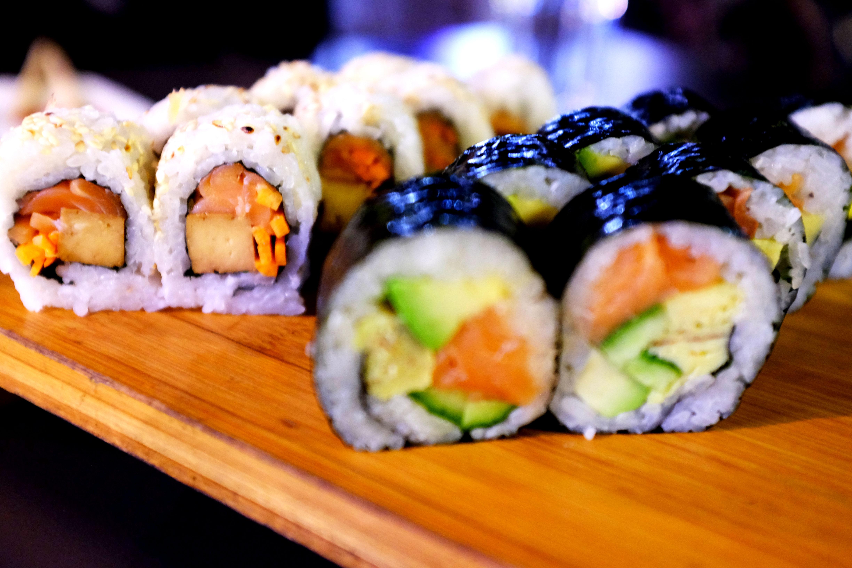 sushiya3