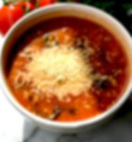 low-fodmap-tomato-soup.jpg