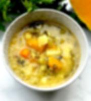 low-fodmap-soup.jpg