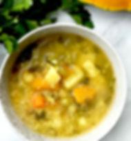 low-fodmap-soup-second.jpg